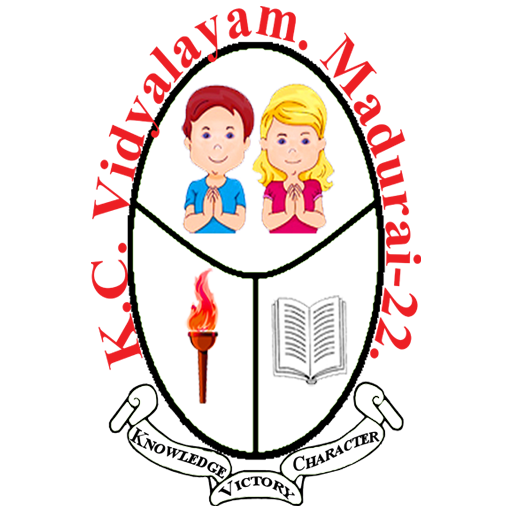 K.C. Vidyalayam